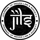 The Journal of Indian Law and Society Blog